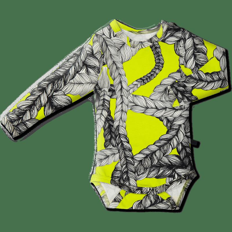 Body /'letti' (neon) 60-90cm - body, letti