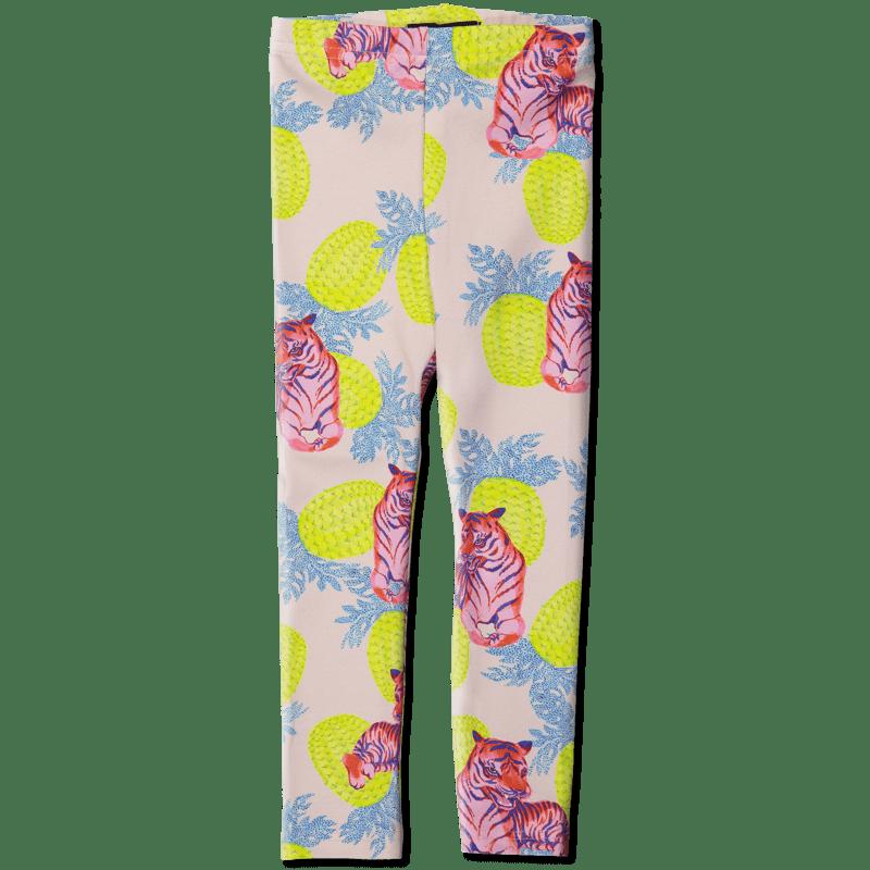 Leggins /'tikru&ananas'  80-150cm -