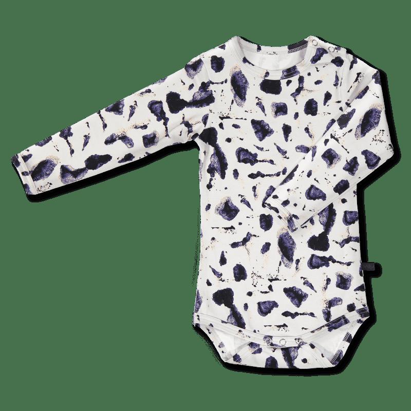 Body/'trace' (värikäs) 60-90cm - body, trace