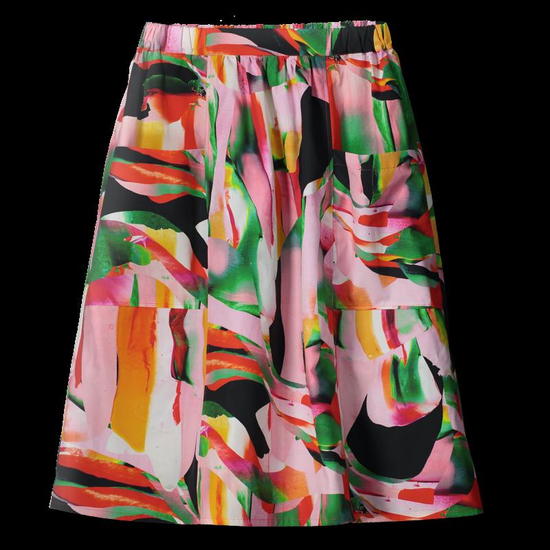 nuorten naisten vaatteet netistä Parkano