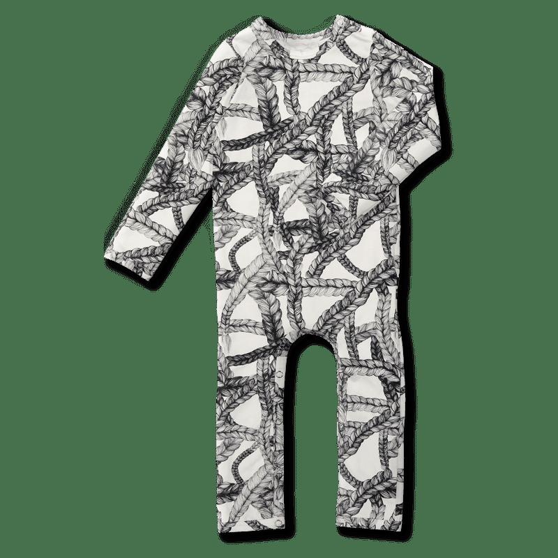 Bodyhaalari /'pikkuletti' (must-valk.) 60-90cm - bodyhaalari, pikkuletti