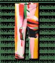 Vimma Leggins riemu punainen 80-150cm - 80-150cm, punainen, riemu