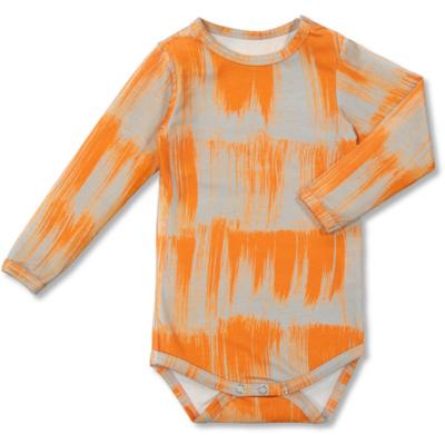 Body Huiske   beige-oranssi   60-90 cm