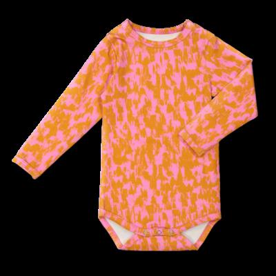 Body Karkelo   oranssi   60-90 cm