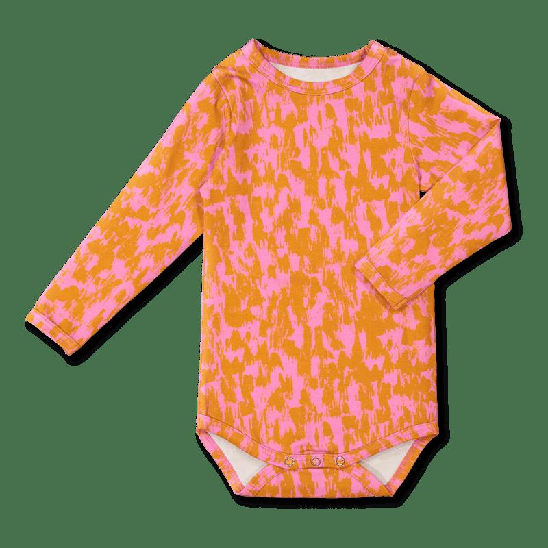 Vimma Body Karkelo   oranssi   60-90 cm - 60-90 cm, Karkelo, oranssi