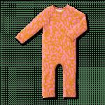 Vimma Bodyhaalari Karkelo   oranssi   60-90 cm - 60-90 cm, Karkelo, oranssi
