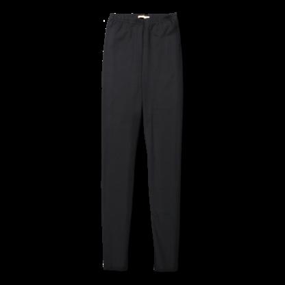 Vimma Leggins yksivärinen   musta   XS-XL - (Musta), XS-XL, yksivärinen