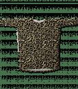 Vimma Tunikabox silkkinauha   musta-kulta   Onesize - musta-kulta, Onesize, silkkinauha