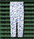Vimma Leggins Silkkinauha   sin-valk   80-150 cm - 80-150 cm, silkkinauha, sin-valk
