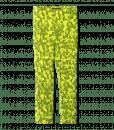 Vimma Leggins   Karkelo   lime   80-150 cm - 80-150 cm, Karkelo, leggins, lime