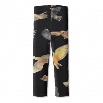 Vimma leggings ELO TEMPLATE TEMPLATE 80-150 - 80-150, ELO, leggings, TEMPLATE