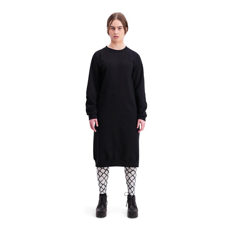 Vimma leggings KAINO Vagua black-white XS-XL - black-white, KAINO, leggings, Vagua, XS-XL