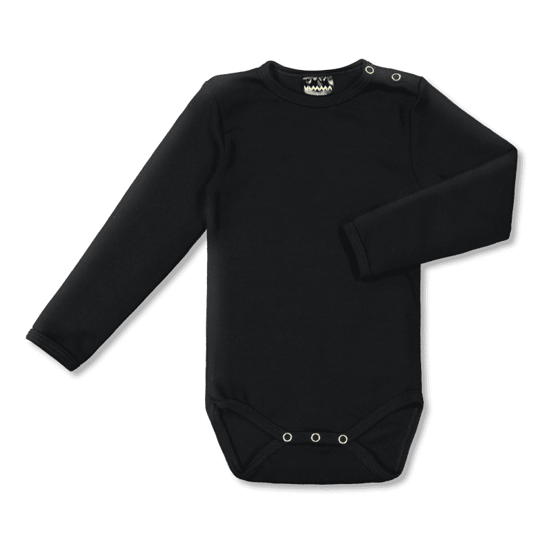 Vimma Woolen body REI one-colored black 60-90cm - 60-90cm, black, one-colored, REI, Woolen body