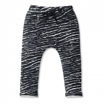Vimma Sweatpants   Leon   TEMPLATE   TEMPLATE   80-140 cm - 80-140 cm, Leon, Sweatpants, TEMPLATE