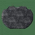 Vimma Pallomekko Africa Stripes black-white 100-160 cm - 100-160 cm, Africa Stripes, black-white, pallomekko