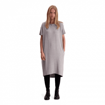 Vimma T-shirt dress ONNI TEMPLATE TEMPLATE Onesize - Onesize, ONNI, t-shirt-dress, TEMPLATE