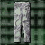 Vimma leggins   ELO   letti   aloe   80-150cm - 80-150cm, aloe, braid, ELO, leggins