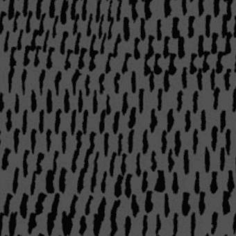 Vimma Cotton textile Pikkutarina grey-black joustocollege - Cotton textile, grey-black, joustocollege, Pikkutarina