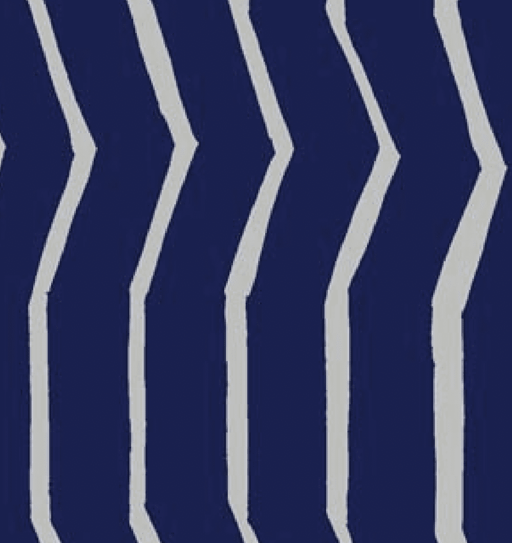 Vimma Cotton textile Vahva blue-grey joustocollege - blue-grey, Cotton textile, joustocollege, Vahva