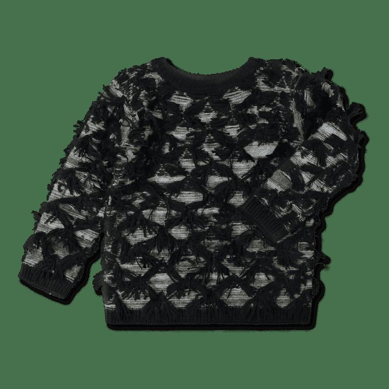 Vimma Knitwear TALVIKKI Ice blue 90-160 cm - 90-160 cm, Ice blue, Knitwear, TALVIKKI