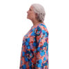 Vimma Tunic Box SELMA Splash colourful Onesize - colourful, Onesize, SELMA, Splash, Tunic / Box