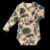 Vimma body REI Kiinanruusu nude 60-90cm - 60-90cm, body, Kiinanruusu, nude, REI