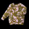 Vimma Sweatshirt RIA TEMPLATE TEMPLATE 80-140cm - 80-140cm, RIA, sweatshirt, TEMPLATE