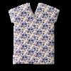 Vimma V-neck dress EEVA TEMPLATE TEMPLATE Onesize - EEVA, Onesize, TEMPLATE, V-neck dress