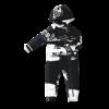 Vimma Jumpsuit AAPELI TEMPLATE TEMPLATE 60-110cm - 60-110cm, AAPELI, Jumpsuit, TEMPLATE