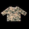 Vimma Long sleeved LANA Kiinanruusu nude S-L - Kiinanruusu, LANA, Long sleeved, nude, S-L