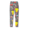 Vimma leggings KAINO Dots colorful XS-XL - colorful, Dots, KAINO, leggings, XS-XL