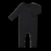 Vimma bodysuit RASA TEMPLATE TEMPLATE 60-90cm - 60-90cm, bodysuit, RASA, TEMPLATE