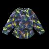 Vimma Sweatshirt Waistband KATRI Ilta Verannalla blue Onesize - blue, Ilta Verannalla, KATRI, Onesize, Sweatshirt / Waistband