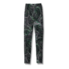 Vimma leggings KAINO Take me away from here dark green XS-XL - dark green, KAINO, leggings, Take me away from here, XS-XL