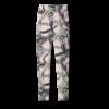 Vimma leggings KAINO TEMPLATE TEMPLATE XS-XL - KAINO, leggings, TEMPLATE, XS-XL