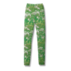 Vimma leggings KAINO Muisto green XS-XL - green, KAINO, leggings, Muisto, XS-XL