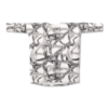 Vimma Tunic Box SELMA letti black-white Onesize - black-white, letti, Onesize, SELMA, Tunic / Box