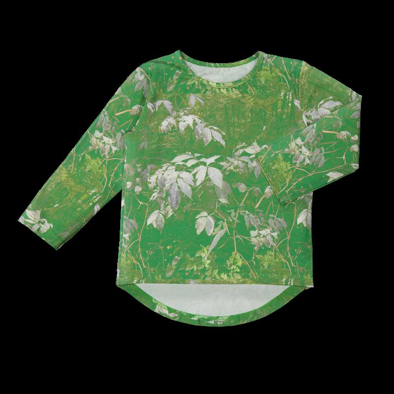 Vimma Long sleeved UTU TEMPLATE TEMPLATE 80-140cm - 80-140cm, Long sleeved, TEMPLATE, UTU