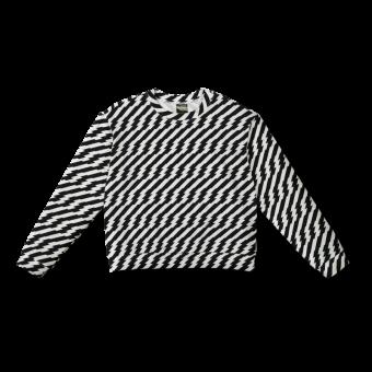 Vimma Sweatshirt Long sleeved ANNA TEMPLATE TEMPLATE XS-XL - ANNA, Sweatshirt / Long sleeved, TEMPLATE, XS-XL