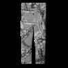 Vimma leggins ELO letti lakritsa 80-150cm - 80-150cm, braid, ELO, lakritsa, leggins