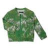 Vimma Bomber jacket MIIKO TEMPLATE TEMPLATE 80-140 cm - 80-140 cm, Bomber jacket, MIIKO, TEMPLATE