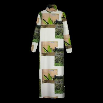 Naisten vaatteet - Vimma ac7f9cb0df