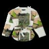 Vimma Sweatshirt Waistband KATRI TEMPLATE TEMPLATE Onesize - KATRI, Onesize, Sweatshirt / Waistband, TEMPLATE