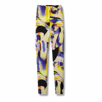 Vimma leggings KAINO Riemu colourful XS-XL - colourful, KAINO, leggings, riemu, XS-XL
