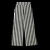 Vimma trousers ILONA Stripes black-white XS-L - black-white, ILONA, Stripes, trousers, XS-L