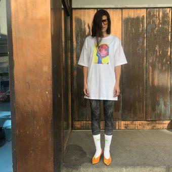 Vimma T-shirt  Unisex   RAUHA   TEMPLATE   TEMPLATE   Onesize - Onesize, RAUHA, T-shirt / Unisex, TEMPLATE