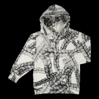 Vimma Hoodie Lenni TEMPLATE TEMPLATE 90-160 cm - 90-160 cm, hoodie, Lenni, TEMPLATE