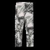 Vimma leggins ELO Letti kaakao 80-150cm - 80-150cm, braid, ELO, kaakao, leggins