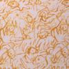 Vimma Cotton textile Allright red-white Vowen cotton - Allright, Cotton textile, red-white, Vowen cotton