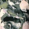 Vimma puuvillaneulos Letti black-white joustocollege - black-white, joustocollege, letti, puuvillaneulos